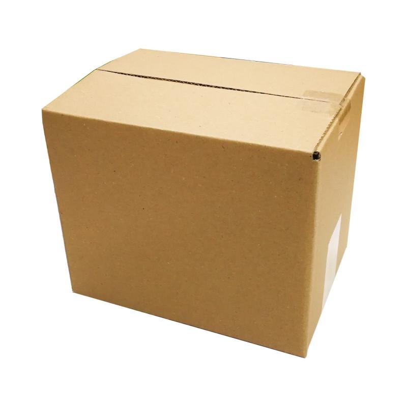 Karton klapowy 200x170x150mm pakiet 10 sztuk